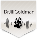 DrJill Goldman Animal Behavior Services